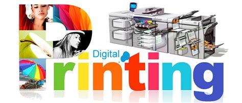 print it digital printing press xerox durban