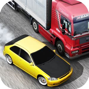 traffic racer apk traffic racer v1 6 5 modded apk unlimited money here techglen apps for pc