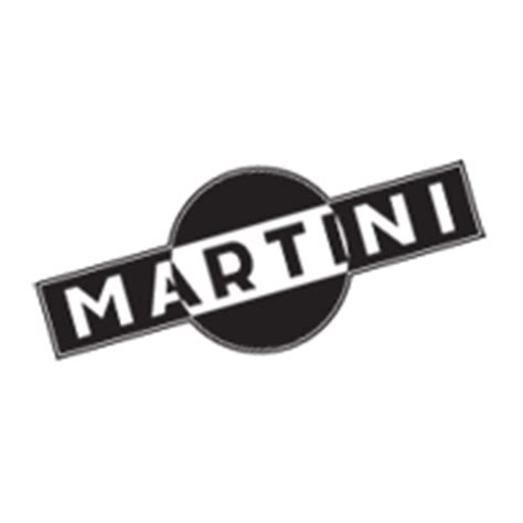 martini and asti logo martini 1 martini 1 vector logos brand logo