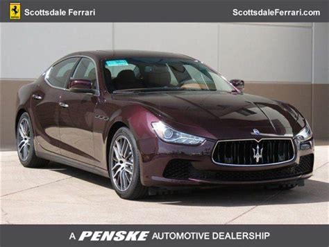 Maserati Average Price Cars For Sale Buy On Cars For Sale Sell On Cars For Sale