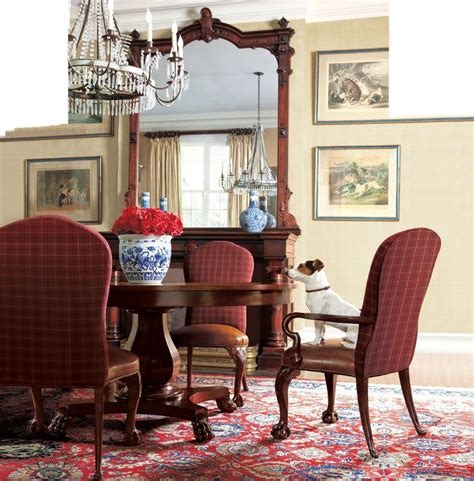 ralph lauren dining room ralph lauren dining room the ritz pinterest