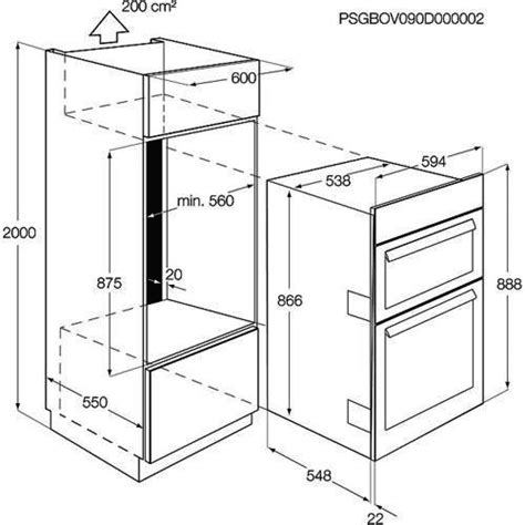 standard stove width for cabinets wall oven dimensions standard dimensions kitchen wall