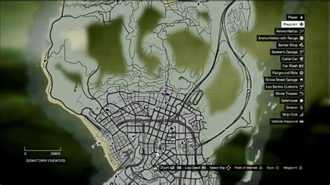 how to find gta v baseball bats and crowbars melee