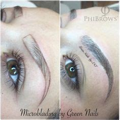 Tattoo Eyebrows Grimsby | 1000 images about kulmat on pinterest permanent tattoo
