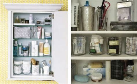 where to buy medicine cabinets in nyc nyc professional organizer cures messy medicine cabinets