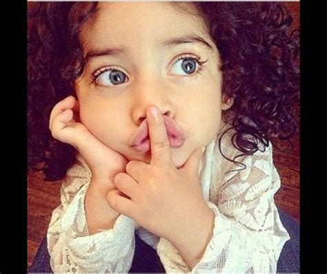 Light Skin Babies by 45 Best Images About Light Skinned Babies On