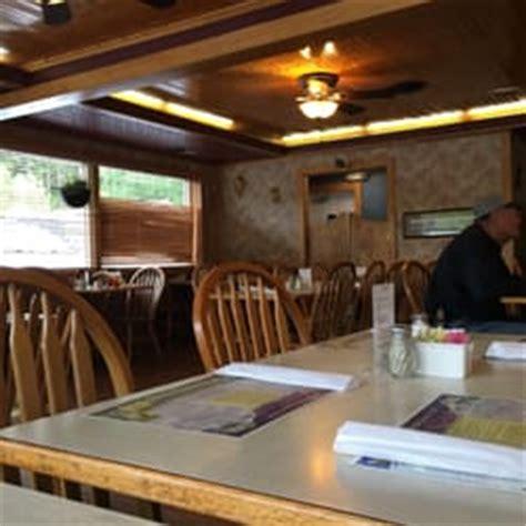 s kitchen 13 photos 64 reviews american