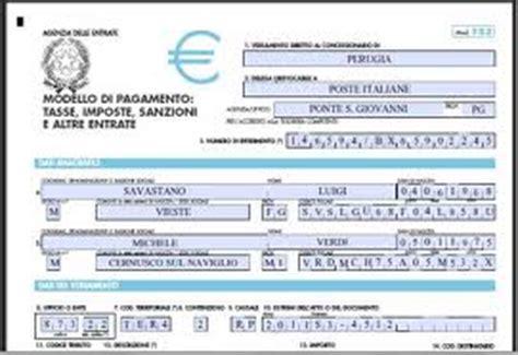 codice ufficio o ente modello f23 novit 224 fiscali in rete fiscoweb altervista org