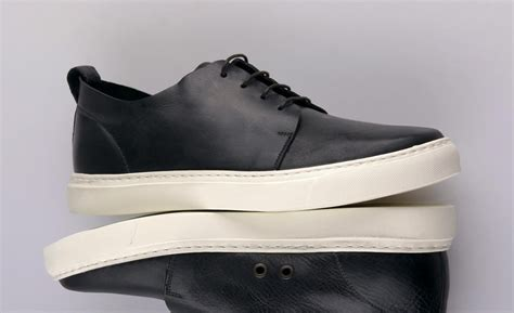 Handmade Sneakers - handmade italian leather sneakers you can actually afford