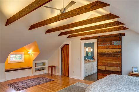 bedroom ties dazzling reclaimed barn wood look other metro transitional bedroom inspiration with