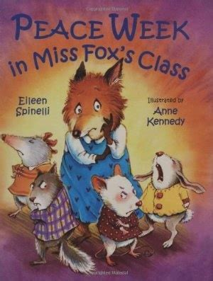 miss bully books what book to start the year or in my