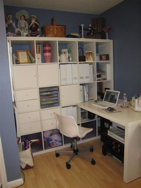 desk with bookcase attached desk bookcase attached for the home pinterest