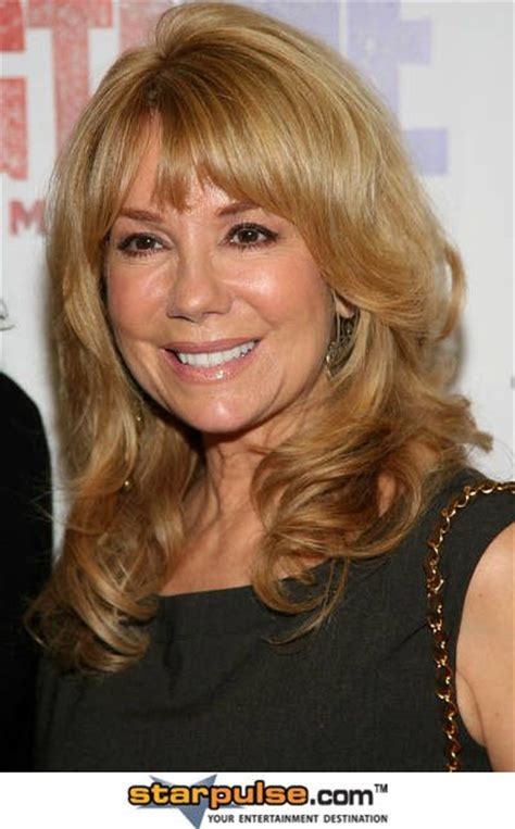 Gifford Chooses by 126 Best Kathie Gifford Images On Kathie