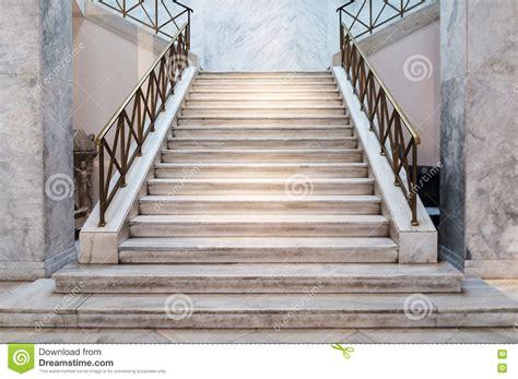 scale in marmo per interni scale di marmo per interni stunning scala interna in