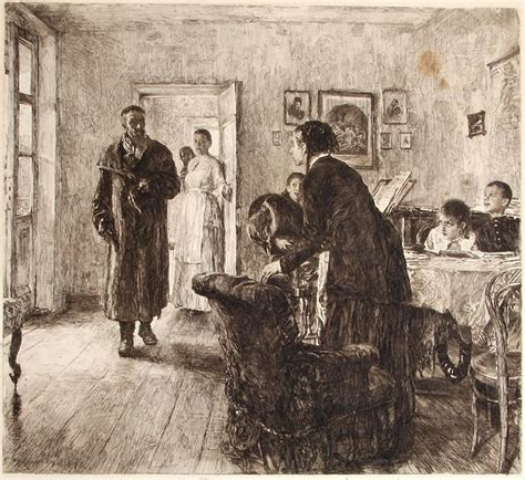 file ilya repin unexpected visitors jpg wikimedia commons file repin sketch for the unexpected jpg wikimedia commons