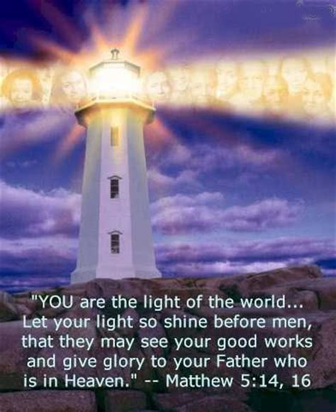 the light shines through a story of in the midst of suffering books god s light cliparts free clip free clip