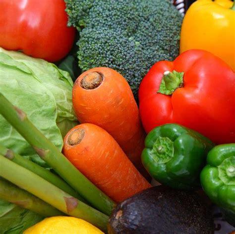 cocina con verduras para adelgazar verduras quemagrasas que ayudan a adelgazar trucos