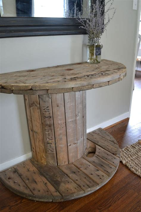 decorative table accents 1000 ideas about rustic living rooms on pinterest