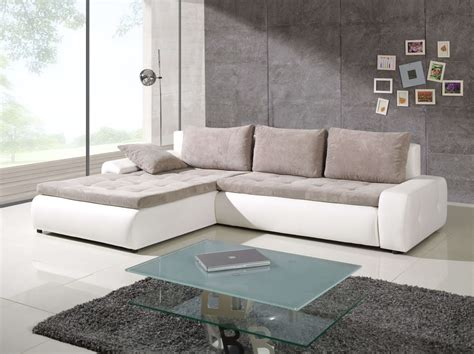 sectional sofa with storage and sleeper shop galileo sectional sleeper sofa with storage universal
