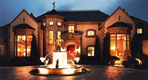 luxury dream home plans information about dreamhomedesignusa com luxury home