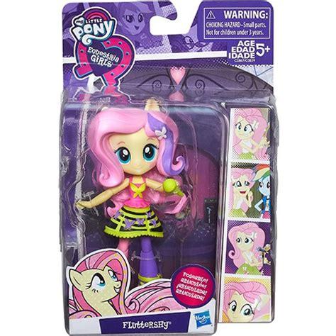 Figurine My Pony Isi 12 rockin fluttershy figurina my pony equestria