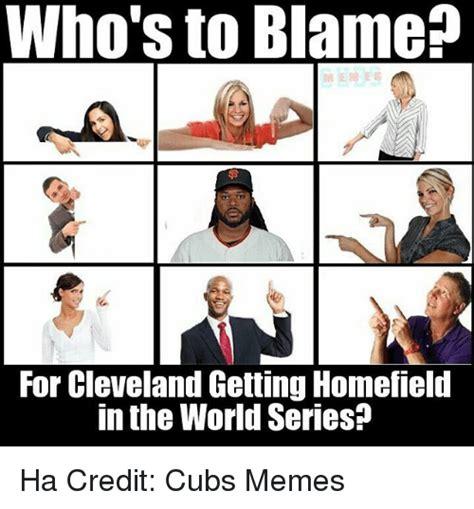 Memes World - 25 best memes about cubs meme cubs memes