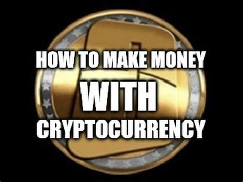 cryptocurrency how to make money with ethereum the investor s guide to ethereum mining ethereum trading blockchain and smart contracts books family machine greatest exchange of wealth crypto