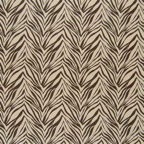 animal print outdoor fabric truffle brown animal print outdoor upholstery fabric