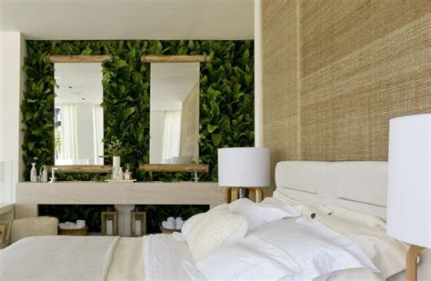 Garden Bedroom Bathroom Beautify Your Home With An Original Vertical Garden