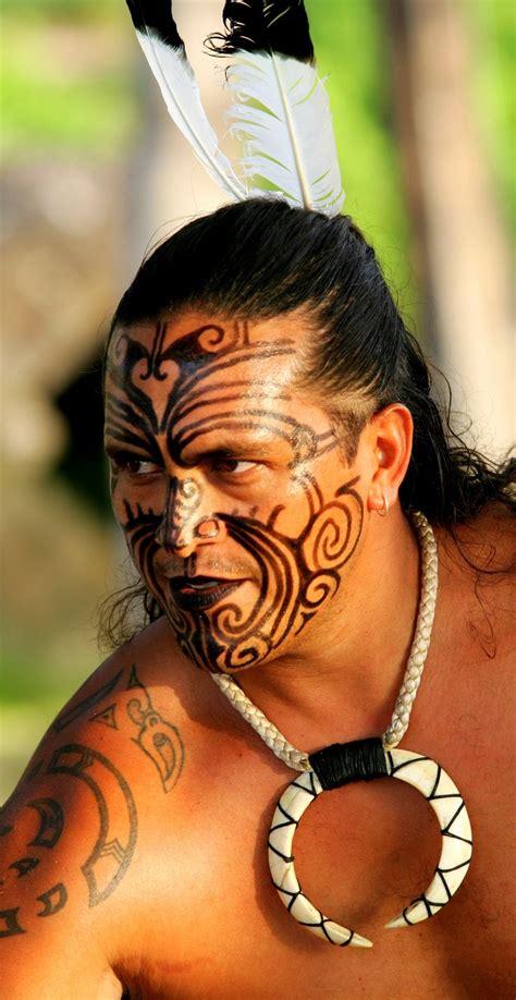 tribal tattoo for warrior 1126 best maori nz images on maori