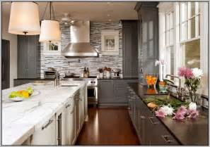 Wall Colors For Kitchens With White Cabinets Wall Color For Off White Kitchen Cabinets Kitchen