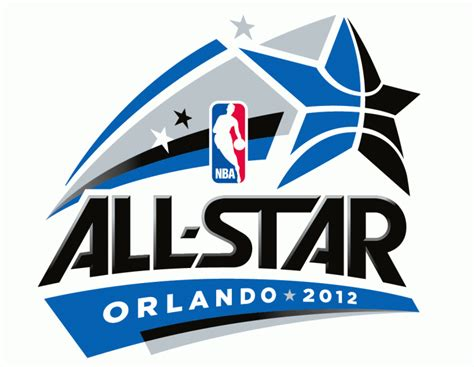 all about 2012 nba all 2012 wikip 233 dia