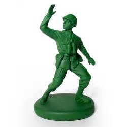 Free Catalogs Home Decor green army man door stop the green head