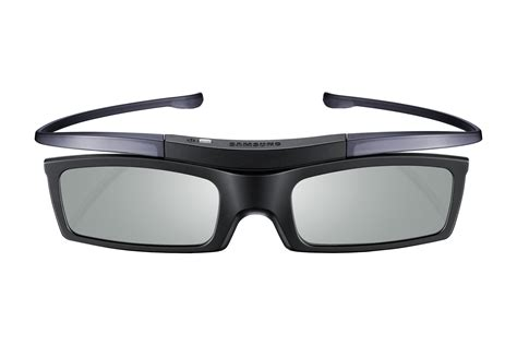 samsung 3d glasses samsung ssg 5100gb 3d tv glasses battery samsung tv accessories