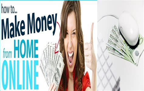 How To Make Decent Money Online - more tips on how to make money online