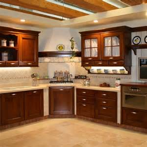 prezzi cucine muratura cucina artigianale in muratura cucine a prezzi scontati
