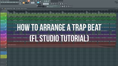 how to beatbox trap music tutorial youtube how to arrange a trap beat fl studio 12 tutorial youtube