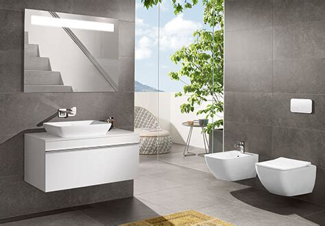 bathroom planner design   dream bathroom