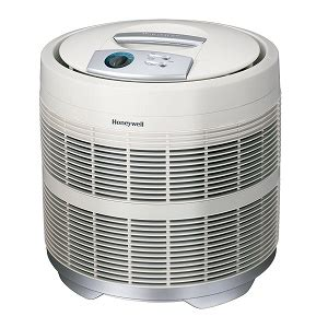 2018 best air purifiers for allergies and asthma reviews