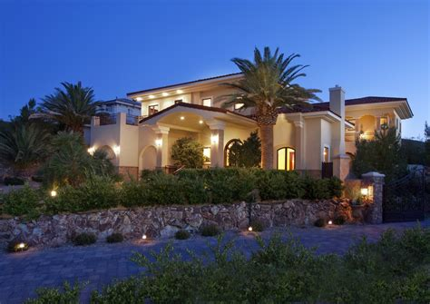 buy house in vegas property world magazine