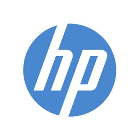gambar desain logo perusahaan 120 logo perusahaan top dunia bitebrands