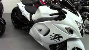 Suzuki Hayabusa Motor For Sale Gooch S Power Sports Nashville Tn 2012 Suzuki Hayabusa For