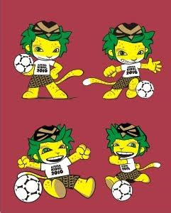Kaos Clockwork Orange jersey plesetan kaos world cup piala dunia brazil 2014