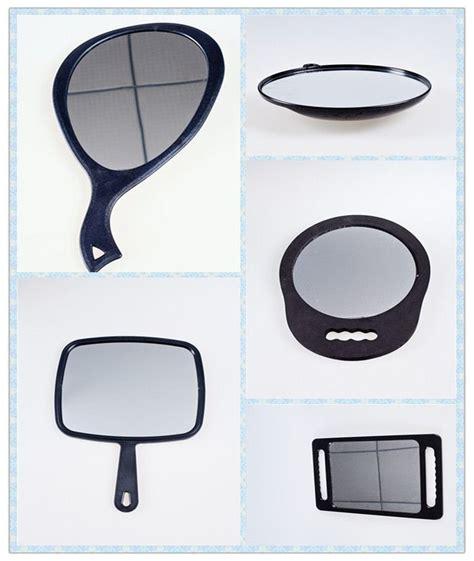 bathroom mirror hinges plastic colorful mirror bathroom vanity mirror hinges