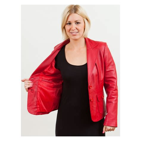 New Venus Blazer waistcoat styles for fashion style trends 2017