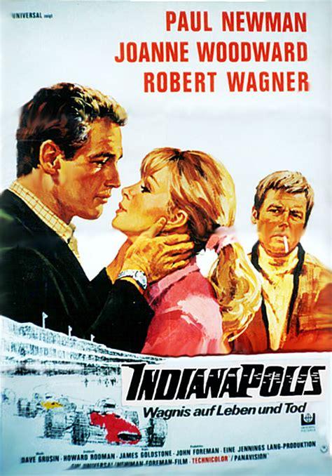 film indiana filmplakat indianapolis 1969 plakat 1 von 2
