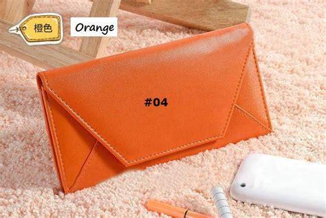 slingbag jelly envelope mocca envelope wallet shopping is