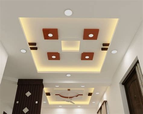false ceiling pop false ceiling express interior