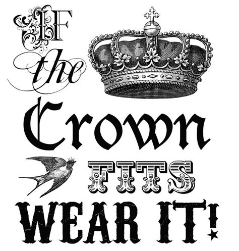 printable wearable crown 145 best images about crowns on pinterest crown art diy