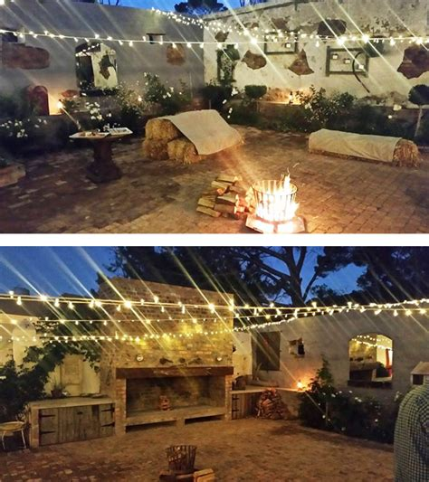 Wedding Box Somerset West by Winery Road Forest Wedding Venue Businesses In Stellenbosch